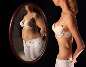 eating-disorders-300x237_1